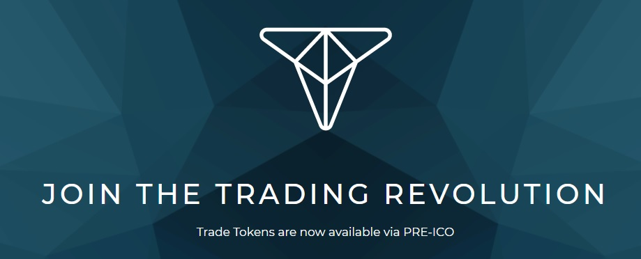 Trade-io Review ICO