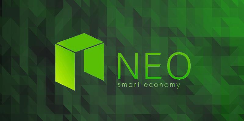 best NEO wallet 2018