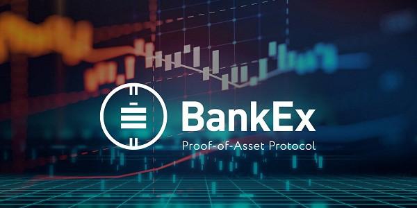 Bankex ICO Review