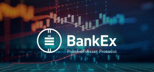 bankex review