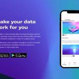 Datawallet Wallet DXT