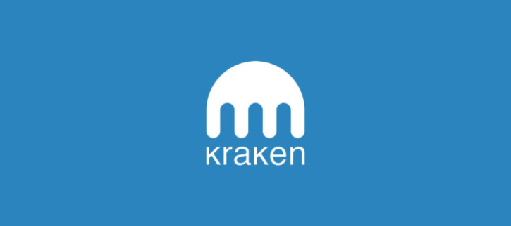 Kraken exchange review and fees