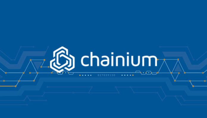 chainium ICO Review