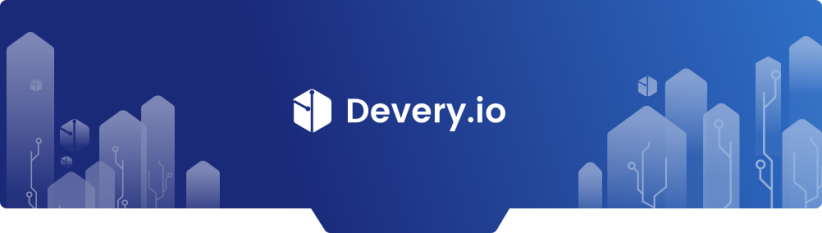 devery ico review