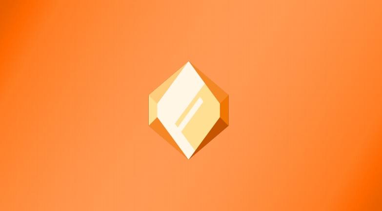 gameflip ico review