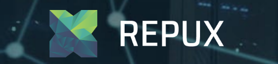 Repux ico Review