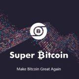 super bitcoin wallets exchange SBTC