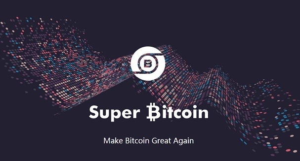 super bitcoin wallets exchange SBTC