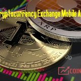 Best Cryptocurrency Exchange Mobile Apps- 6 Best Apps for Crypto Trading
