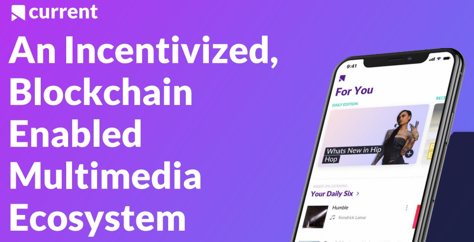 Current ICO Review - How to buy CRNC Tokens