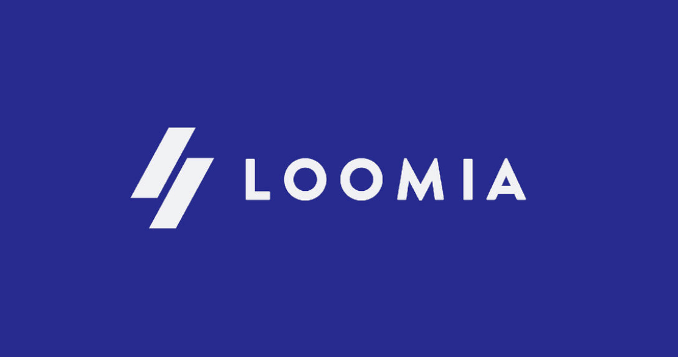Loomia ico review