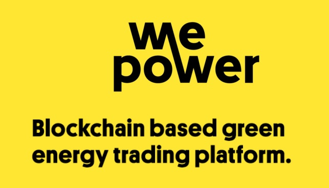WePower-Review