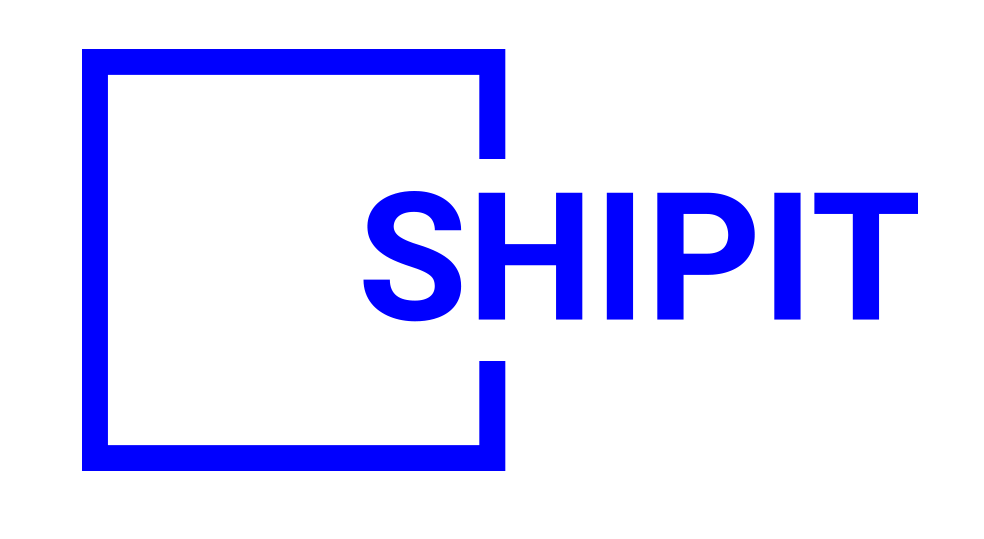 shipit Token sale review