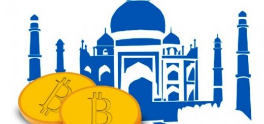 Best CryptoCurrency in Exchanges India