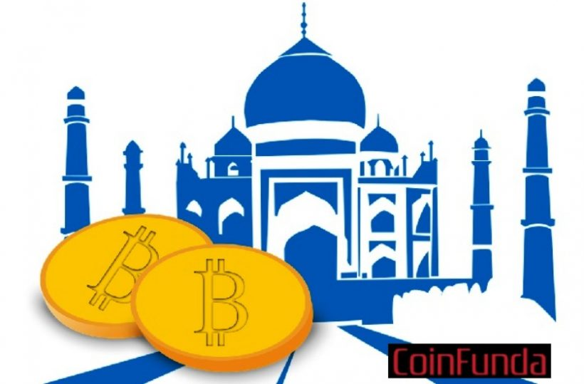 Best-Crypto-Currency-Exchanges-In-India