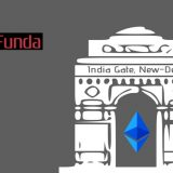 8 Best Exchange to Buy Ethereum (ETH) In India 1