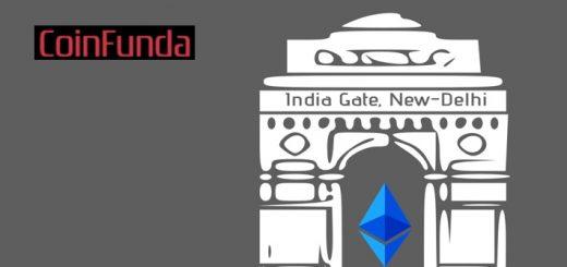 8 Best Exchange to Buy Ethereum (ETH) In India 2