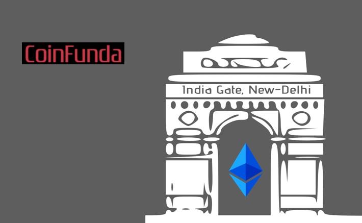 Best Exchange to Buy Ethereum (ETH) In India