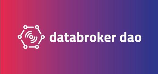Databroker-