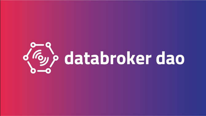 Databroker DAO ICO Review