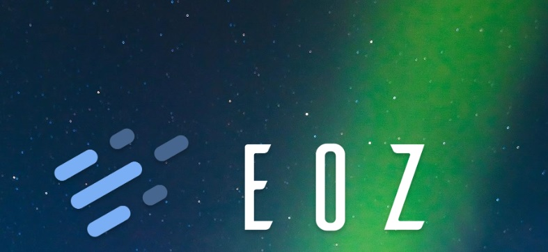 EOZ ico review