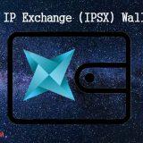 IPExchange- Best IPSX Wallets - Buy IPSX Tokens