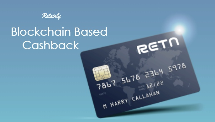 Retainly ico review
