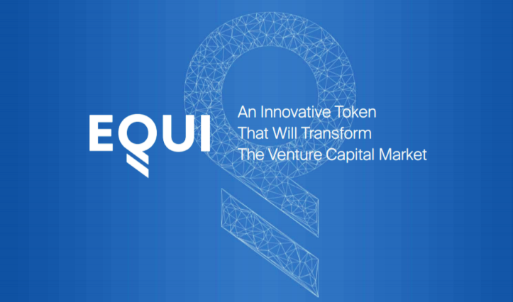 equi capital ICO review