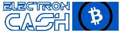 electron cash - Best BCH wallets