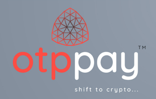 otppay ico review