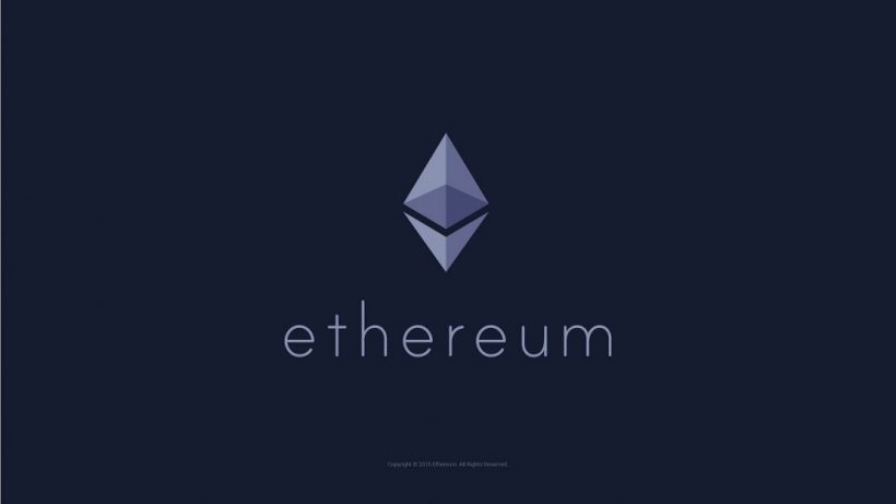 Best Ethereum wallet - top 10 - best ETH wallets