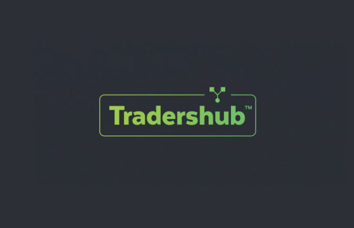 tradershub ico review