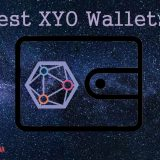 best XYO Wallets - Top XYO Network wallet