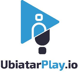 ubiatarplay ico review