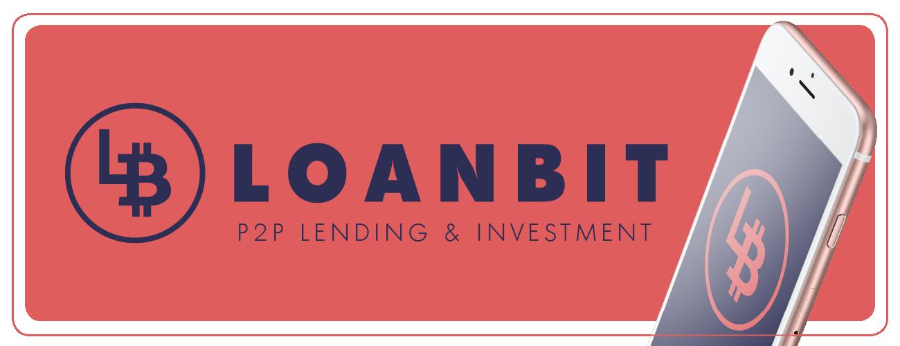 loanbit ICO Review