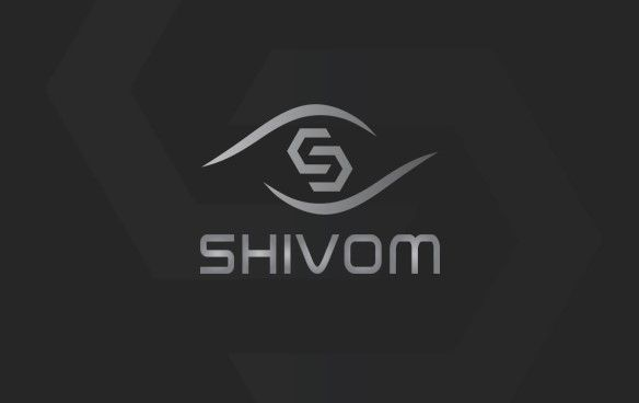 shivom ico review
