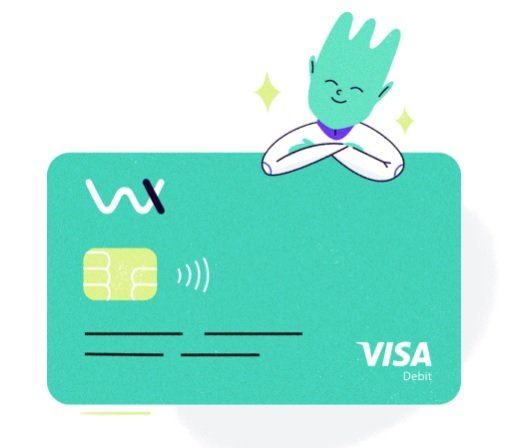 wirex-review-best-bitcoin-debit-card