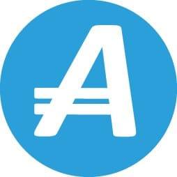 Atonomi-logo