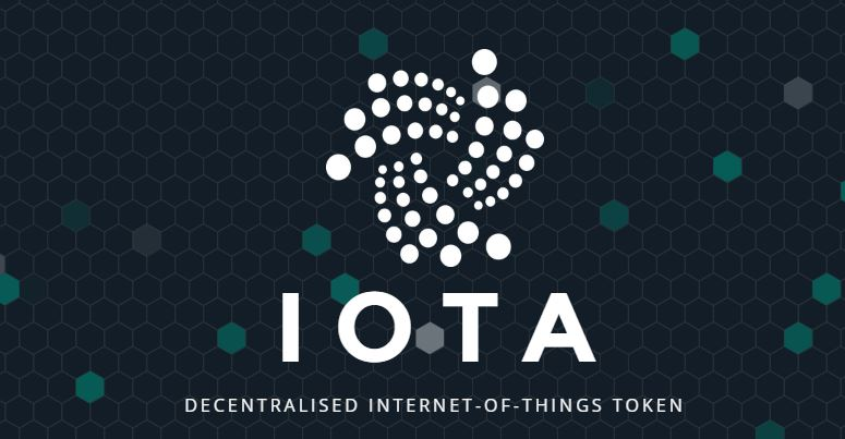 What is IOTA How to Buy IOTA