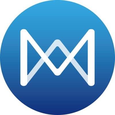 QuarkChain-logo