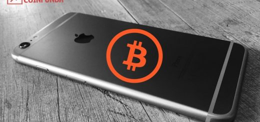 best ios bitcoin wallet - iOS crypto wallets