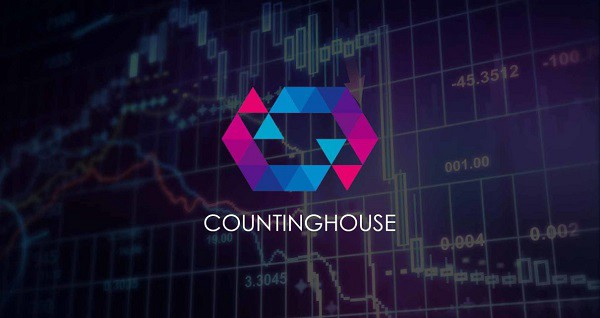 countinghouse ico review