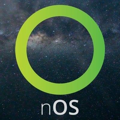 nOS-logo