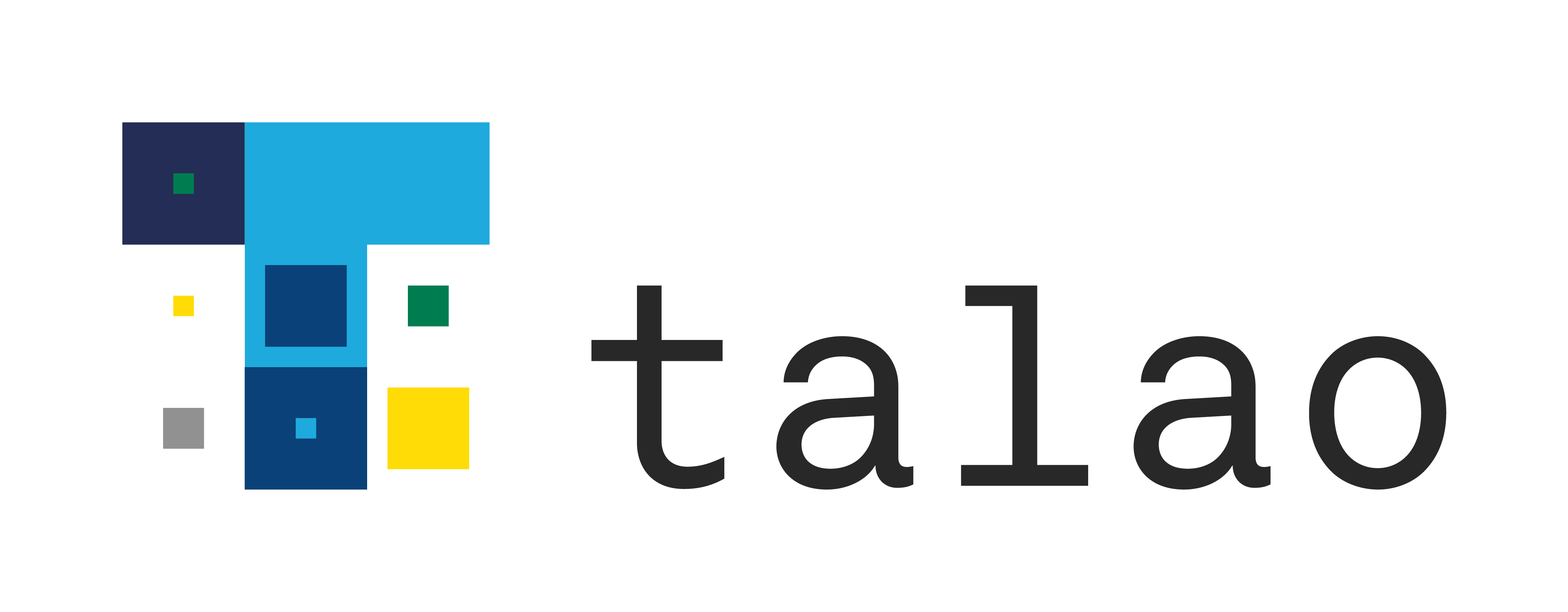 talao ico review