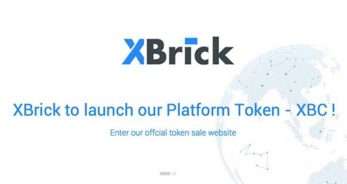 xbrick ico review
