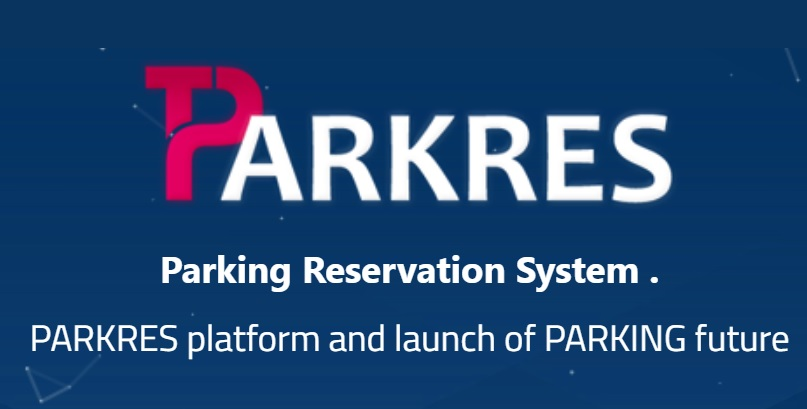 Parkers ICO review