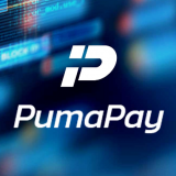 What-is-Pumapay-wallets