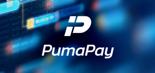 What-is-Pumapay-How-to-Buy-Pumapay-tokens
