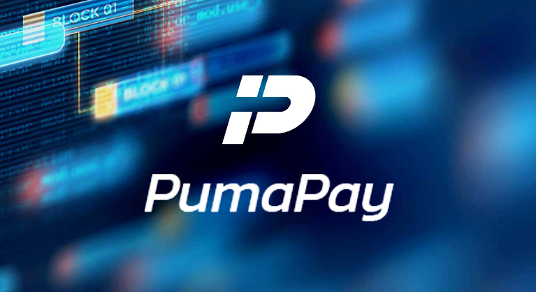 What-is-Pumapay-PMA wallets