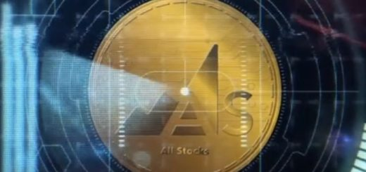 allstocks ico review